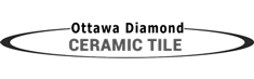 ottawa-tile-logo
