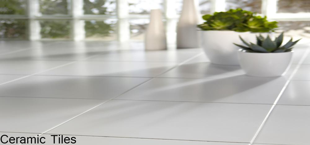 Ceramic-White-Floor