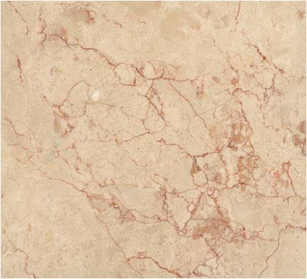 Rosalya-pink-marble-tiles