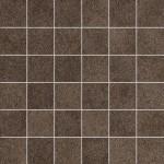 ZoomImagenative_coimbra_soil_mosaic_1315326609