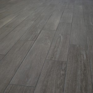 bathroom floor tiles-Qejm