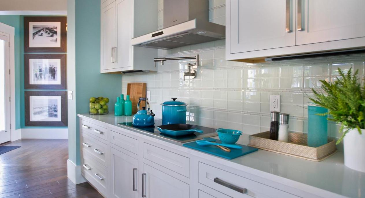 Ottawa Tiles Shop Glass Tiles For Backsplash And Bathroom