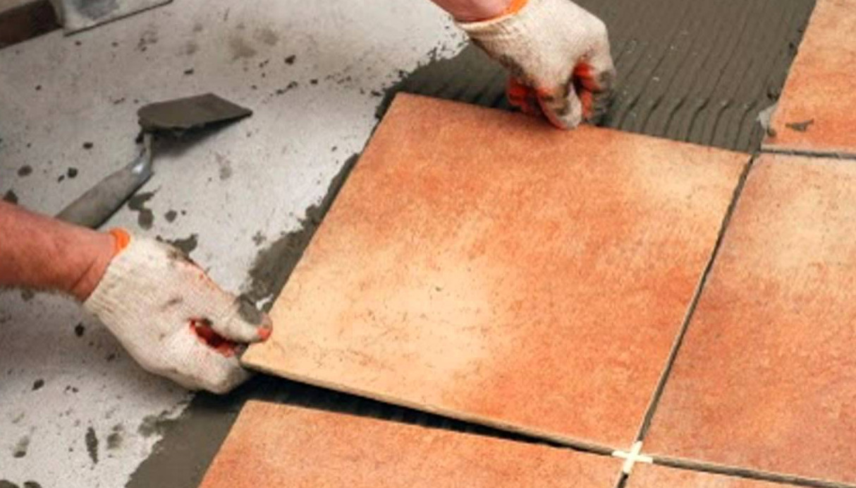 Tiles Cheap