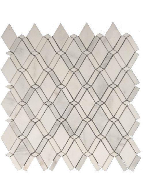 sarana marble mosaics
