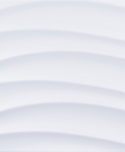 Harmony Blancos Blanco Compas