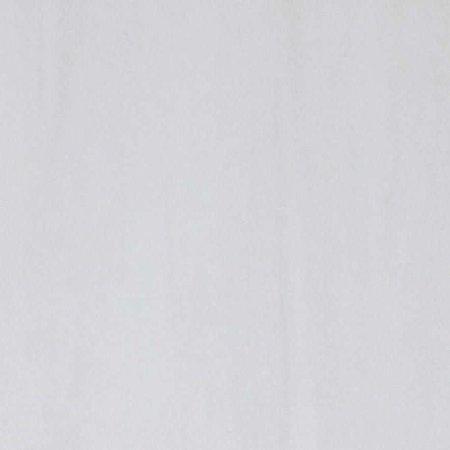 Harmony_Dura-Tiles_Opus_White