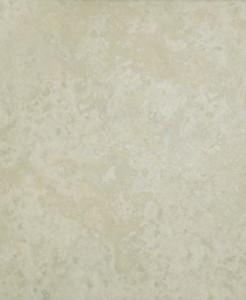 Maestro Quarry Cream