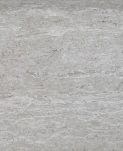 Maestro Quarry Grey